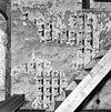 resten van schilderingen - amersfoort - 20009709 - rce