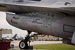 Retired US Air Force F-16 Fighting Falcon aircraft 140502-Z-IJ251-013.jpg