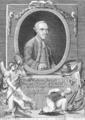 Retrato de Antonio Barcelo y Pont de la Terra.png