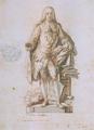 Retrato do Marquês de Pombal - Joaquim Carneiro da Silva (MNAA 1136 Des.).png
