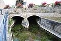 Reviers Pont sur le Douet.jpg