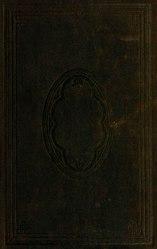 Français: Revue des Deux Mondes - 1881 - tome 46