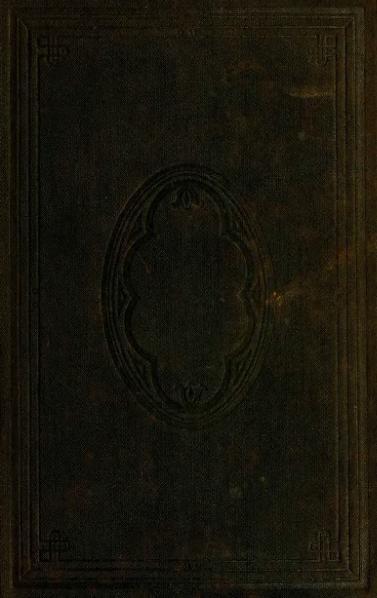 File:Revue des Deux Mondes - 1881 - tome 46.djvu