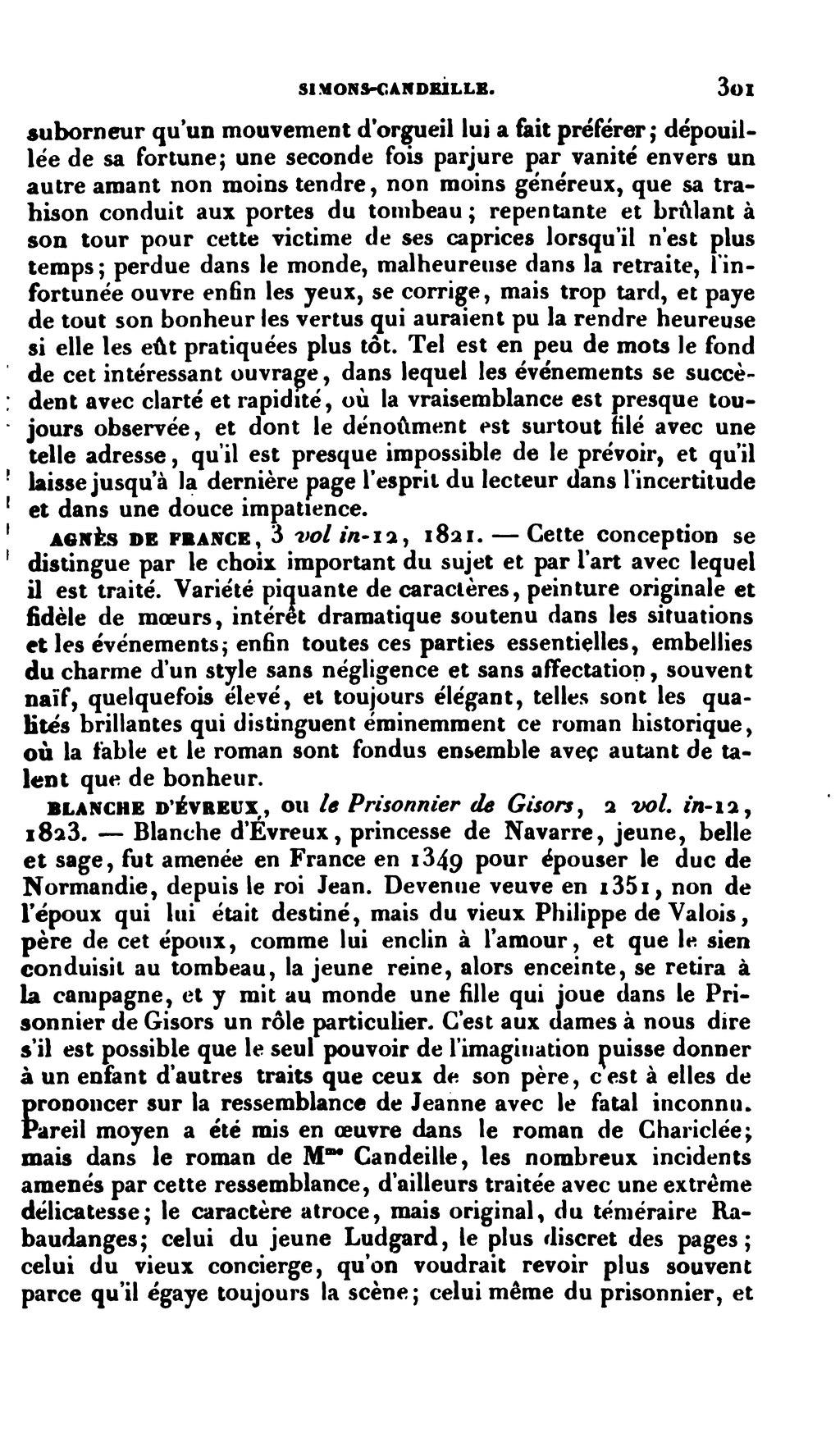 Du Pareil Au Meme Gisors page:revue des romans (1839).djvu/717 - wikisource