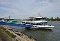 RheinCargo (ship, 2001) 057.JPG