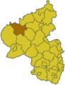 Rhineland p dau.png