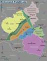 Rhinelandpalatinate-regions.png