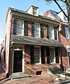 Rhoads-Barclay House 217 Delancey Street.jpg