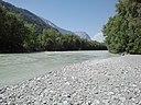 Rhon-Ufer-bei-Gampel-Wallis.jpg