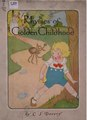 Rhymes of golden childhood (IA rhymesofgoldench00dors).pdf