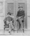 Ribbius And Van Rijn Willemstad Picture 1888.png