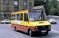 Ribble Iveco minibus D625 BCK.jpg