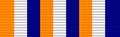 Ribbon - Permanent Force Good Service Medal.png