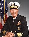Richard C. Macke, VADM, USN, 1991.jpg