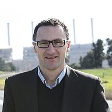 Richard Di Natale Hazelwood.jpg