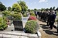 Richard Sorge's Grave 03.jpg