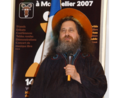 Richard stallman portrait.png