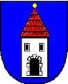 Richtenberg-Wappen.PNG