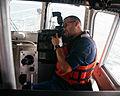 Rick Scott CA MIA-30.jpg