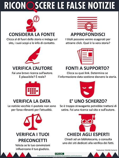 File:Riconoscere le false notizie (How To Spot Fake News).jpg