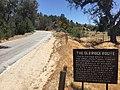 Ridge Route.jpg