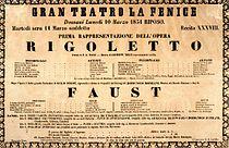 Rigoletto premiere poster.jpg