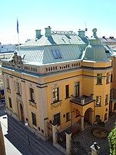 Fil:Riksbankshuset Örebro juni 2010 03.JPG