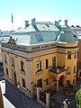 Riksbankshuset Örebro juni 2010 03.JPG