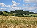 Rimberg (Hinterland).jpg