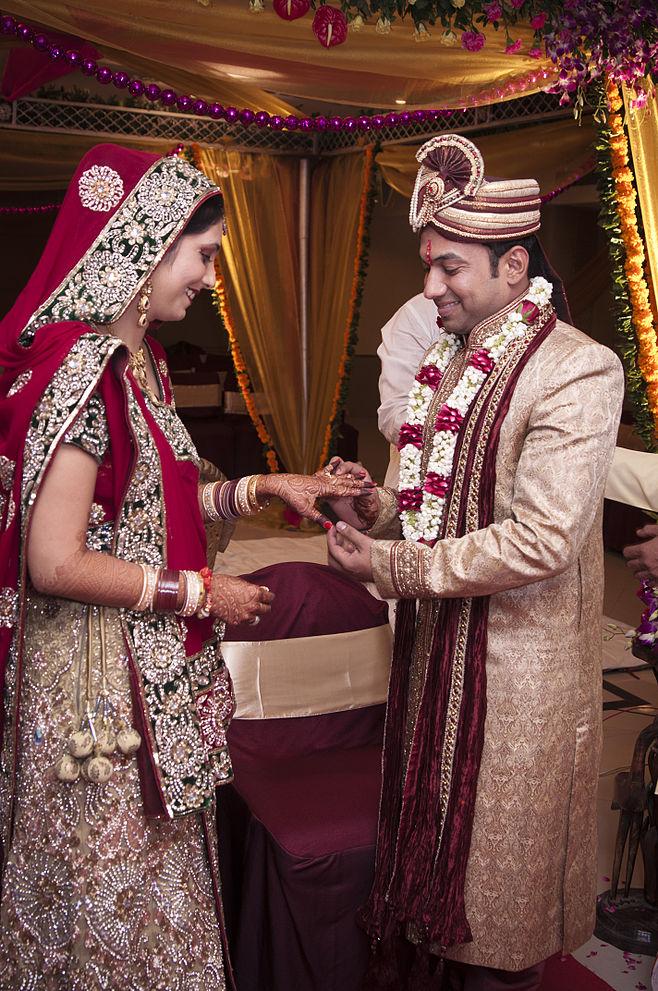 hindu wedding eanswers rh wiki eanswers net