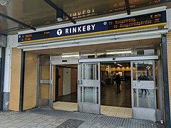 Rinkeby metro 20170902 picture 17. jpg