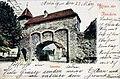 Rinnentor 1902 01.jpg