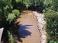 Rio Apa em Bela Vista - panoramio.jpg