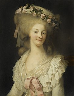 Rioult - The Princess of Lamballe.jpg