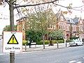 Ritherdon Road - geograph.org.uk - 1012944.jpg