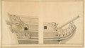 Ritning-FLEURON - Sjöhistoriska museet - OR 264.tif