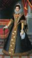 Ritratto di Caterina Micaela di Savoia.png