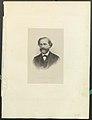 Ritratto di Giuseppe Verdi, ante 1921 - Accademia delle Scienze di Torino - Ritratti 0154.jpg