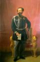 Ritratto di Vittorio Emanuele II.png