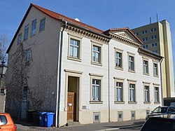 Ritterstraße 1 (Magdeburg).jpg
