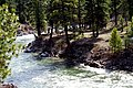 River (440297731).jpg