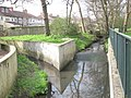 River Shuttle and the confluence of the Wyncham Stream.jpg