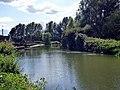 River Stort, Roydon (27012889718).jpg