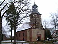 Roßdorf 20.02.05-002.JPG