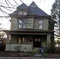Robert Greenlee House (7442038464).jpg