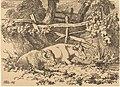 Robert Hills, Cattle Resting, 1807, NGA 33874.jpg