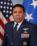 Robert L. Shannon, Jr. (2).jpg