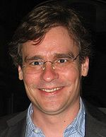 Robert Sean Leonard cropped2.jpg