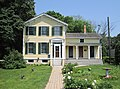 Robert Vial House (5978681926).jpg