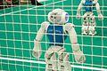 RoboCup 2016 Leipzig - Standard Platform League (19).jpg